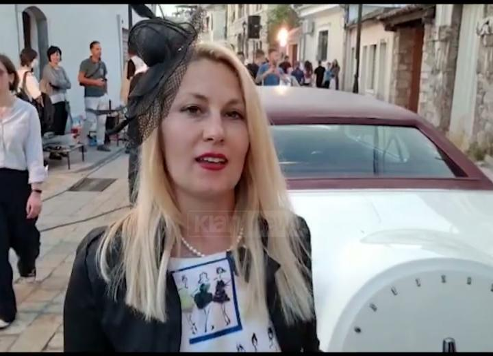 Klan News-Makinat Retro dhe ne Shkoder